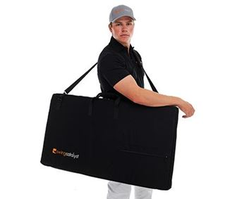 Picture of Balance Plate Softbag