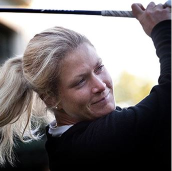 Picture for category Suzann Pettersen